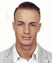 Raoul Plickat