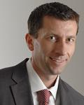 Holger Dekan