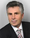 Rolf Konrad