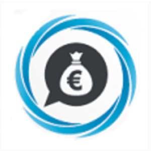 onlinegeldverdienen-blog.de