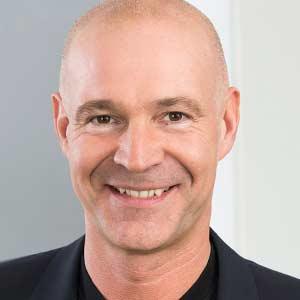 – Dr. Stefan Frädrich