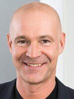 Dr.Stefan-Fr-EF