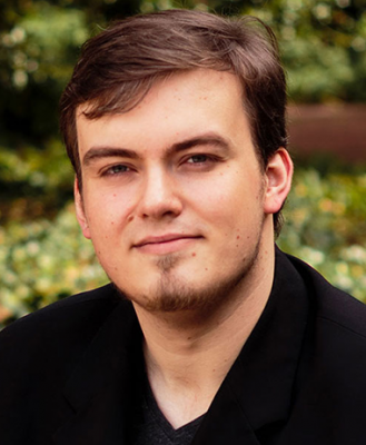 autor-sascha-ahlers